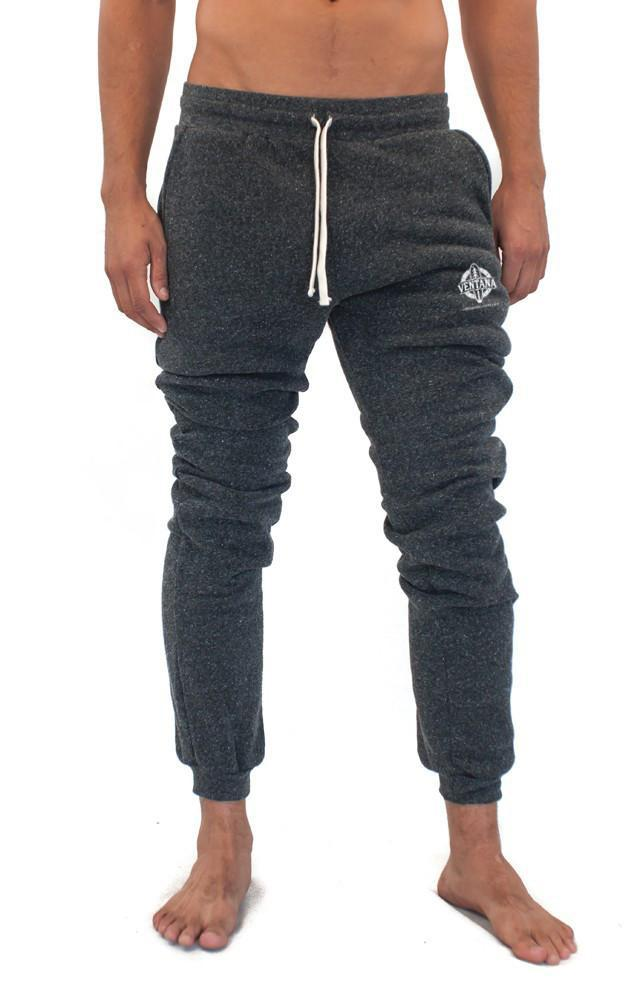 Sweatshirt - Ventana Logo Dawn Patrol Sweatpants