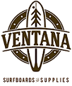 Ventana Surfboards & Supplies