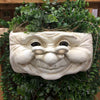 Grandma Wall Planter