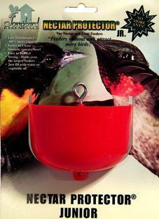Nectar Protector Jr. Ant Moat for Hummingbird Feeders