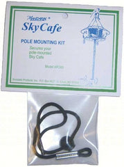 Sky Cafe Pole Mount Kit