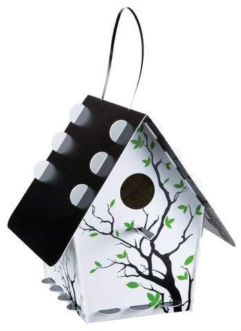 Tweet Tweet Birdhouse Kits