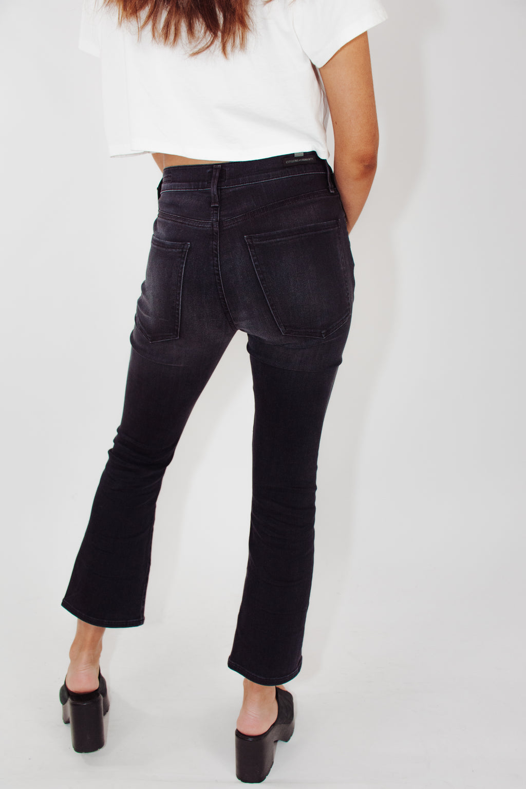 Citizens of Humanity Jeans || Size 26
