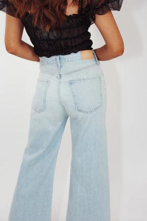 Citizens of Humanity Jeans || Size 27