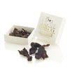 Small Gift Box - Little L's Artisan Dog Treats  - 2
