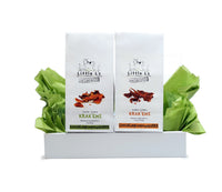 Gift Combo Box - Little L's Artisan Dog Treats  - 1