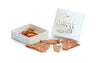 Small Gift Box - Little L's Artisan Dog Treats  - 1