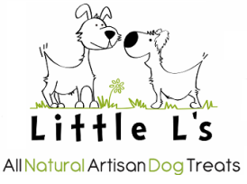Little L's Artisan Dog Treats