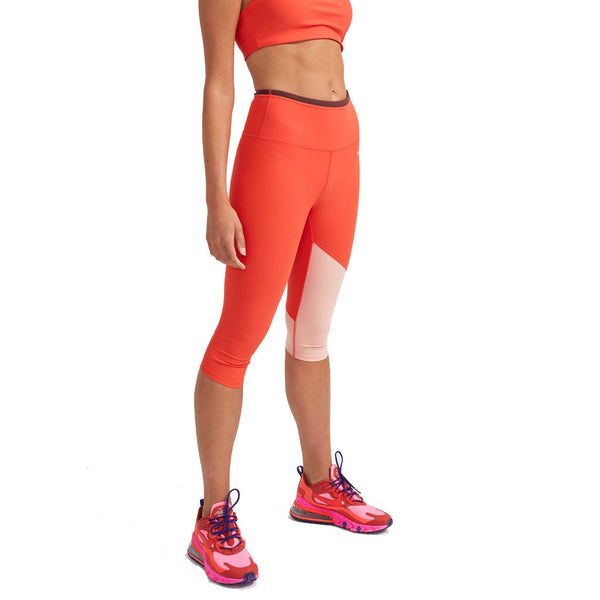PE Nation Switch Legging