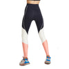 PE Nation Black Forward Pass Legging
