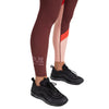 PE Nation Point Forward Legging