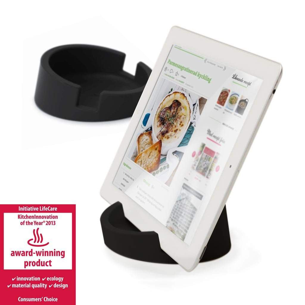 Bosign Tablet Stand For iPad