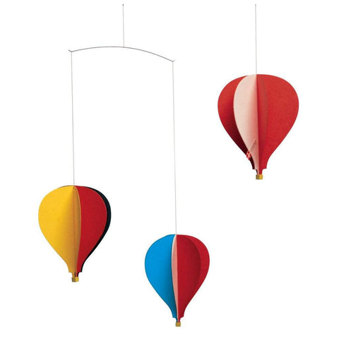 Flensted Balloon 3 Mobile