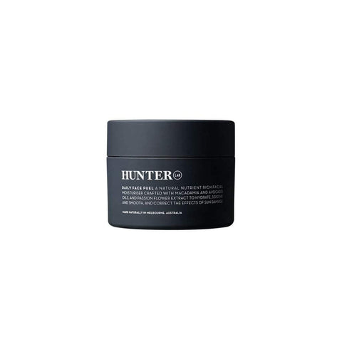 Hunter Lab Daily Face Fuel 100ml