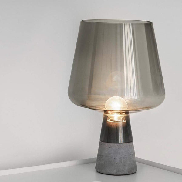 Iittala Leimu Lamp Large