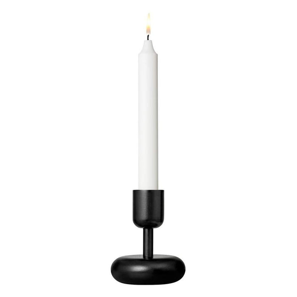 Iittala Nappula Candle Holder 107mm
