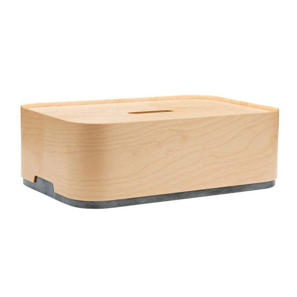 Iittala Vakka Box 450x150x300mm