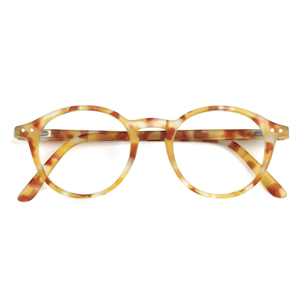 Izipizi Reading Glasses Collection D