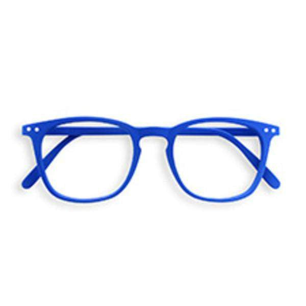 Izipizi Reading Glasses Collection E Limited Edition