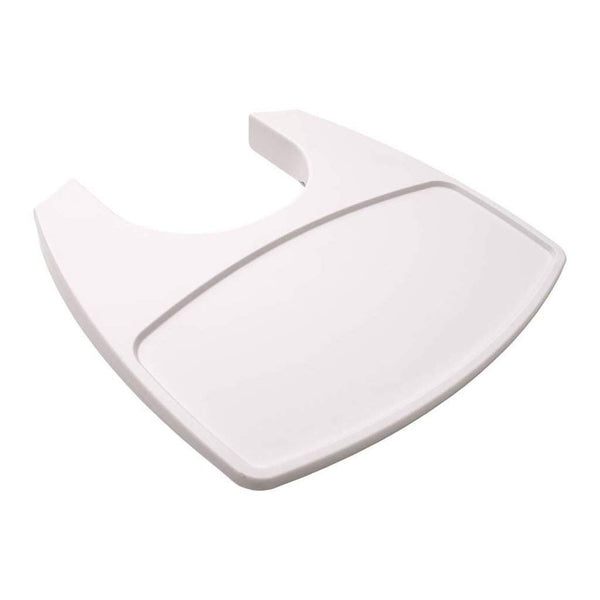 Leander Chair Tray