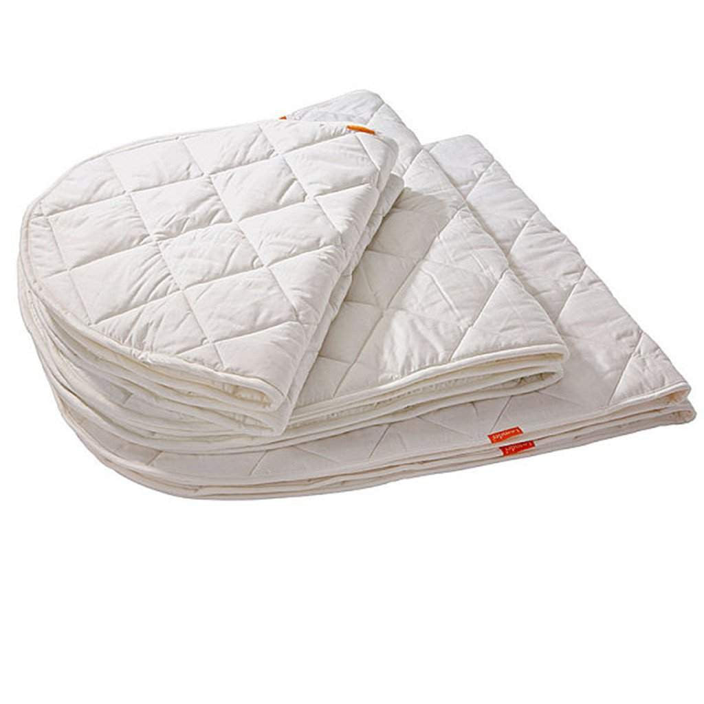 Leander Junior Bed Mattress Protector