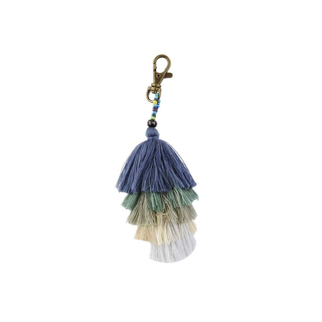 Lumiere Art & Co Lilong Keyring
