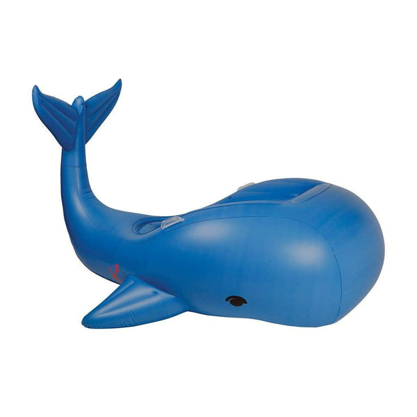 Sunnylife Inflatable Pool Float Moby Dick