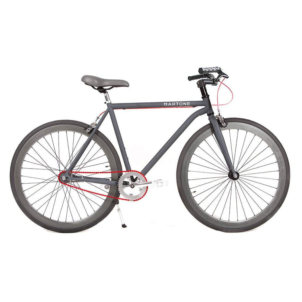 Martone Cycling Co Men's Bike