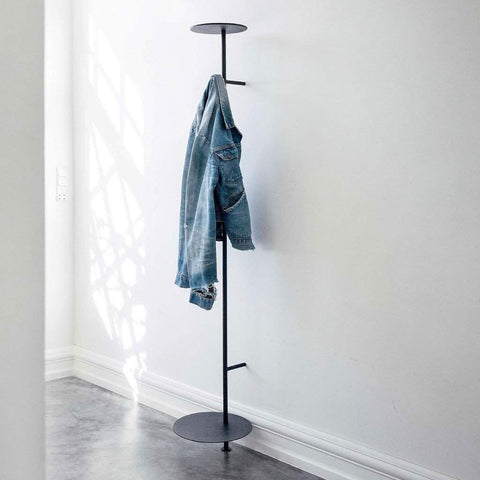 Menu Norm Coat Hanger