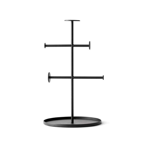 Menu Norm Collector Jewellery Stand