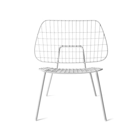 Menu WM String Lounge Chair