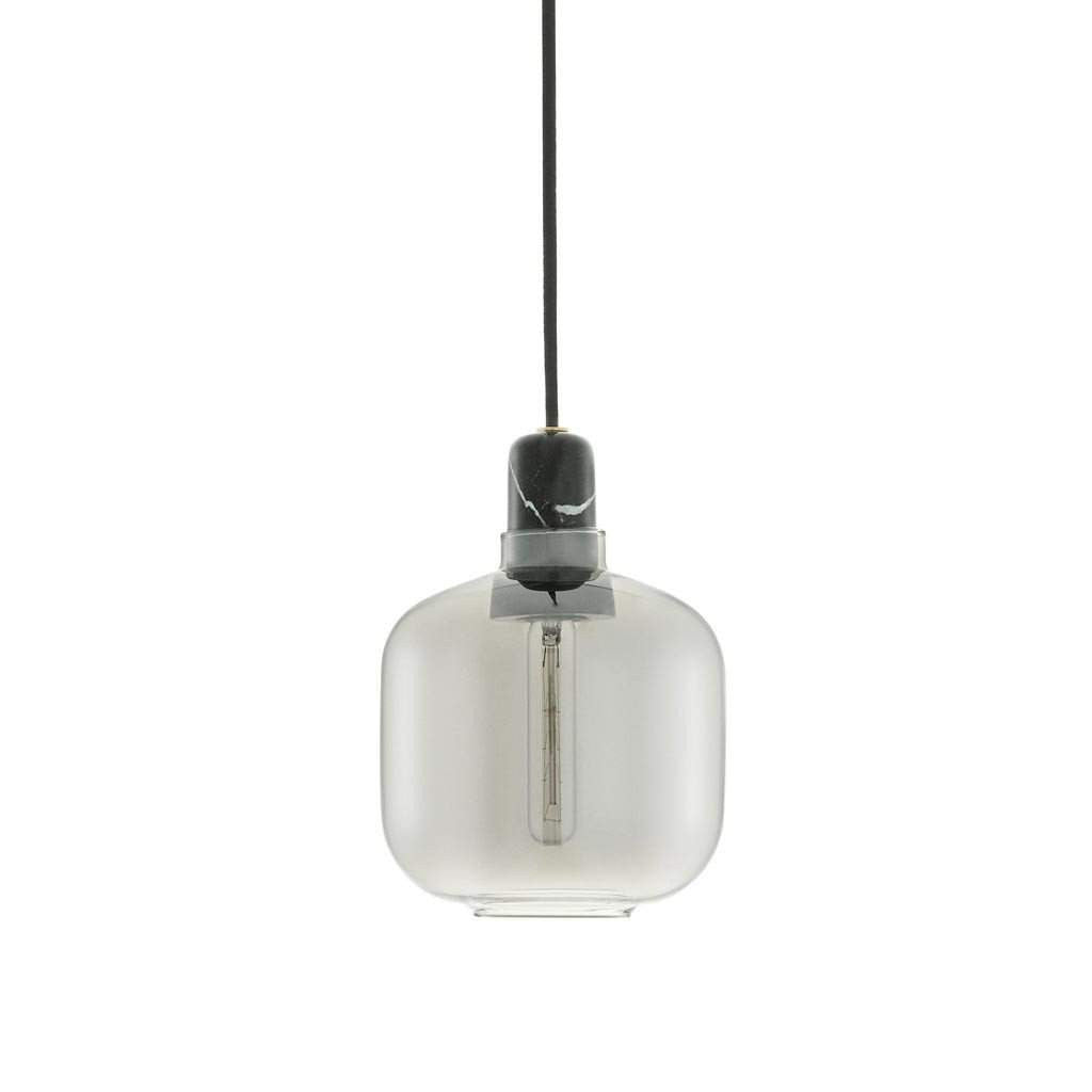 Normann Amp Lamp Small