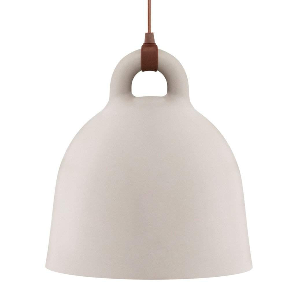 Normann Bell Lamp Large 55cm