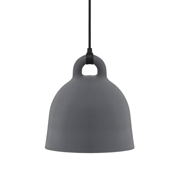 Normann Bell Lamp Small 35cm