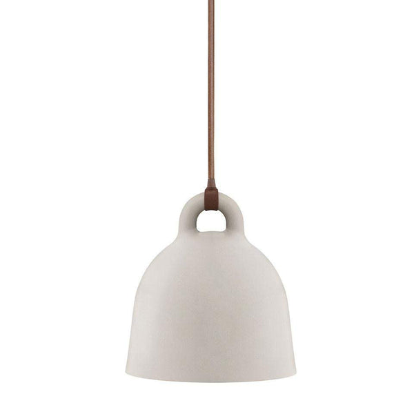 Normann Bell Lamp X-Small 22cm