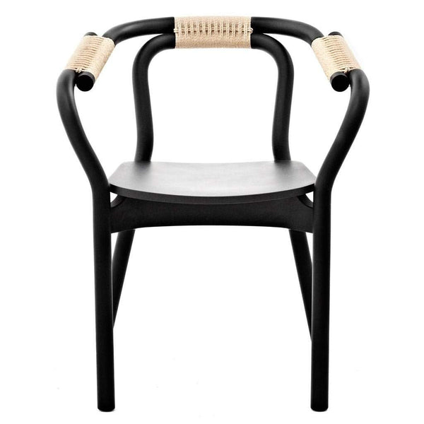 Normann Knot Chair