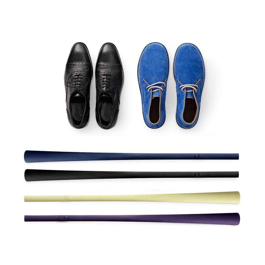 Normann Shoehorn