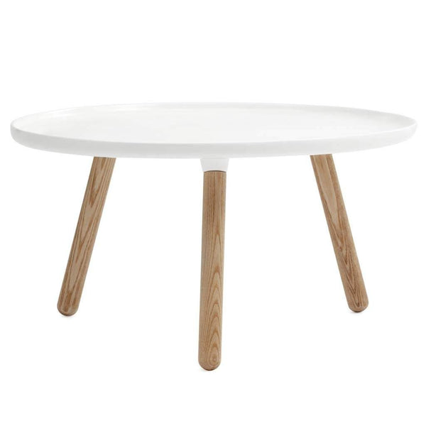 Normann Tablo Table Large