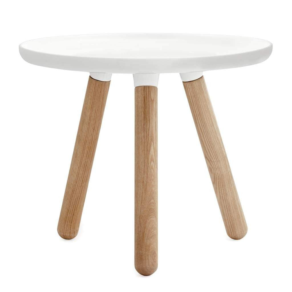 Normann Tablo Table Small