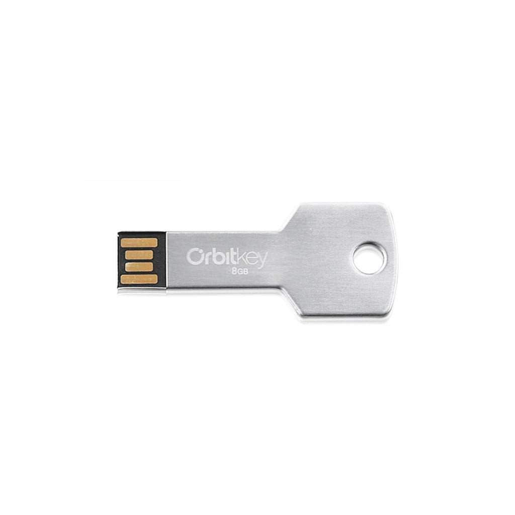Orbitkey USB 3.0 8GB