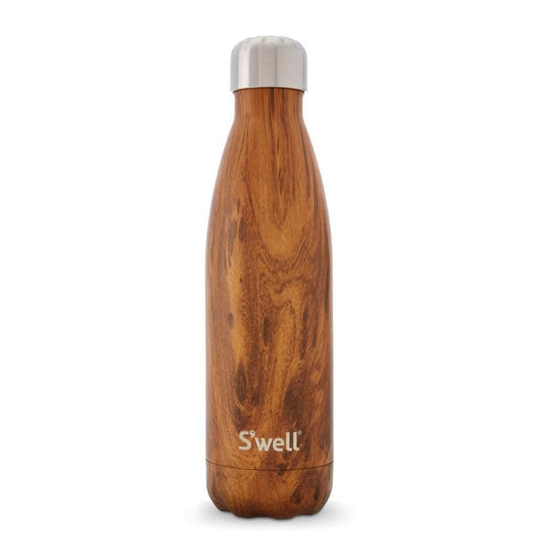 S'Well Insulated Bottle 500ml