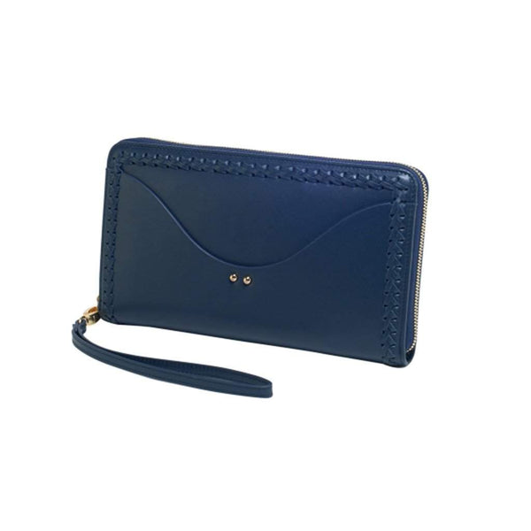 Sancia L'essential Wallet