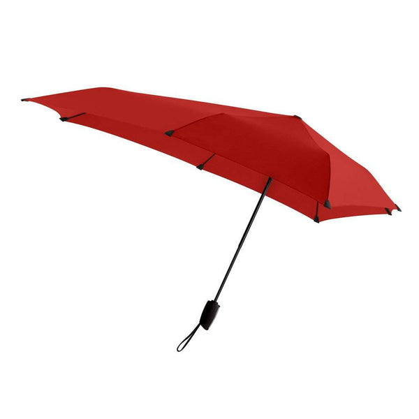 Senz Automatic Umbrella