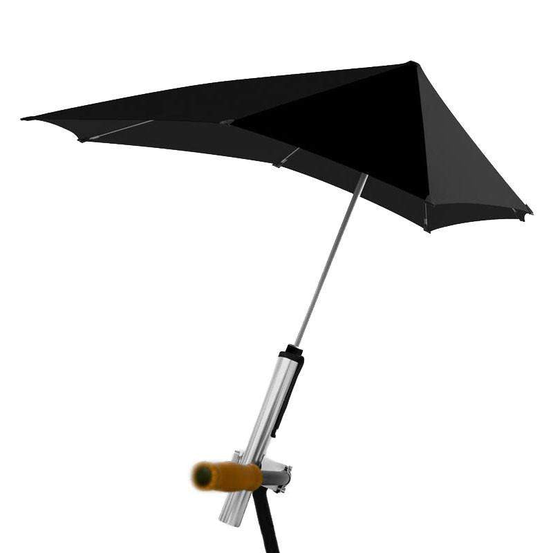 Senz Umbrella Holder