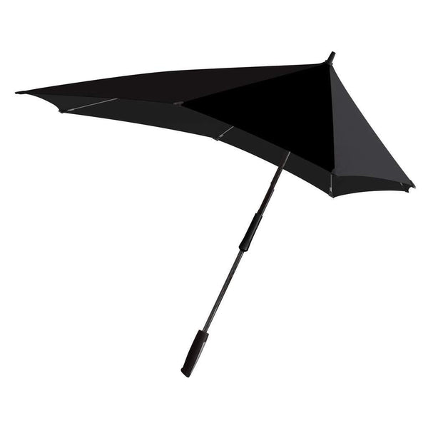 Senz XXL Umbrella