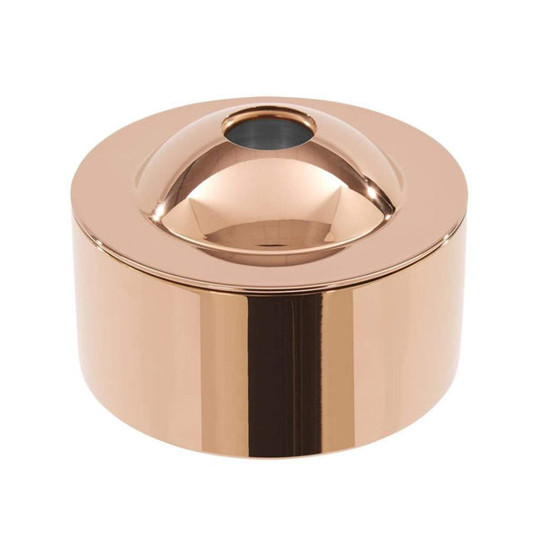Tom Dixon Brew Biscuit Tin