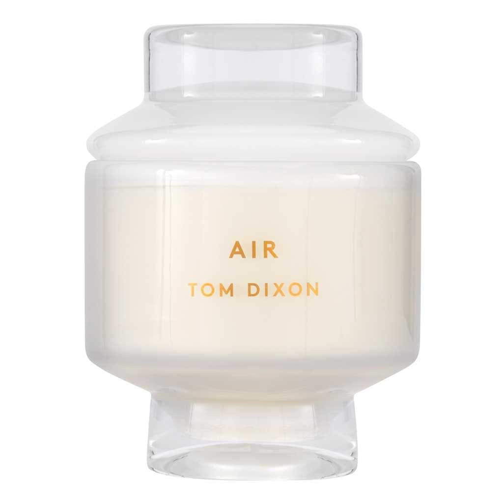 Tom Dixon Candle Air Large