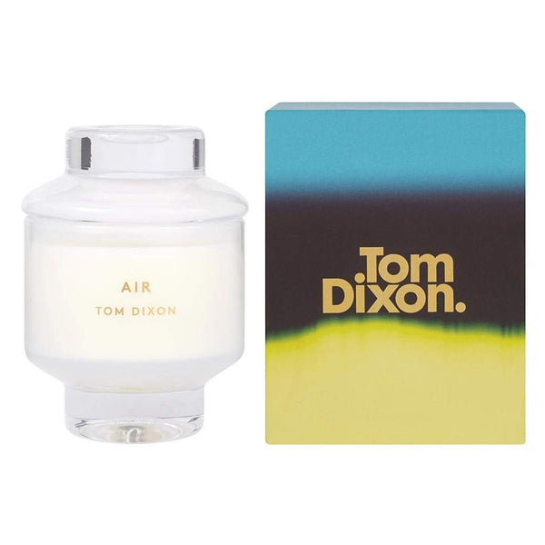 Tom Dixon Candle Air Medium