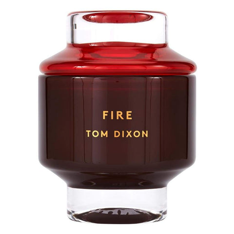 Tom Dixon Candle Fire Large