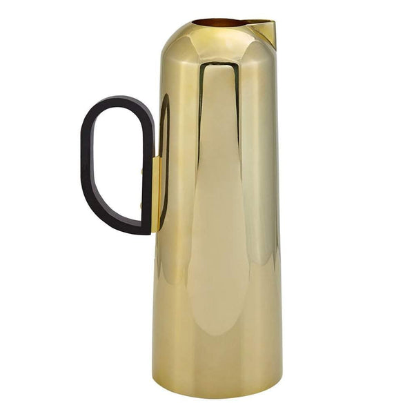 Tom Dixon Form Jug